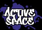 Active Space Kaunas